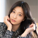 後藤郁/言葉-KOTOBA- 【CD】