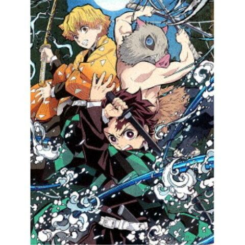 鬼滅の刃 第七巻《完全生産限定版》 (初回限定) 【Blu-ray】