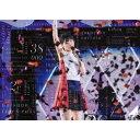 楽天乃木坂46グッズ【送料無料】乃木坂46/乃木坂46 3rd YEAR BIRTHDAY LIVE 2015.2.22 SEIBU DOME《完全生産限定版》 (初回限定) 【DVD】