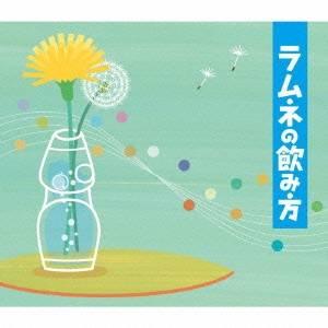 邦楽, ロック・ポップス SKE48 team KII CD