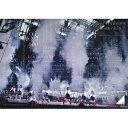 楽天乃木坂46グッズ【送料無料】乃木坂46/乃木坂46 3rd YEAR BIRTHDAY LIVE 2015.2.22 SEIBU DOME《通常版》 【Blu-ray】
