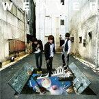 WEAVER/夢じゃないこの世界《初回プレス盤》 (初回限定) 【CD】