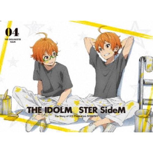 DVD, 特撮ヒーロー  SideM 4 () DVD