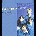DA PUMP/Rhapsody in Blue 【CD】