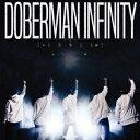 DOBERMAN INFINITY/いつか (初回限定) 【...