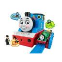 プラレール ビッグトーマス かおがうごくよ! なかまとおしゃべりビッグトーマスおもちゃ こども 子供 男の子 電車 3歳 きかんしゃトーマス