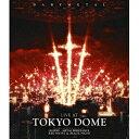 BABYMETAL/LIVE AT TOKYO DOME《通