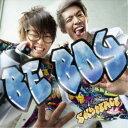 【送料無料】スカイピース/BE BOY《完全生産限定ピース盤》 (初回限定) 【CD+DVD】