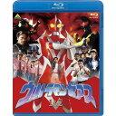 ウルトラマンゼアス 1&2 【Blu-ray】