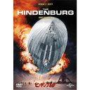 ヒンデンブルグ 【DVD】