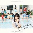 楽天乃木坂46グッズ乃木坂46/裸足でSummer 【CD】