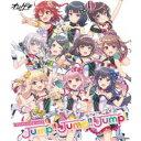 オンゲキLIVE vol.1 Jump!! Jump!! Jump!! 【Blu-ray】