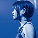 宇多田ヒカル/Hikaru Utada Laughter in the Dark Tour 2018《完全生産限定スペシャルパッケージ版》 (初回限定) 【Blu-ray】