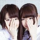 楽天乃木坂46グッズ乃木坂46/制服のマネキン 【CD】