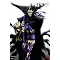 特撮ヒーロー, その他 D.Gray-man 06 DVD