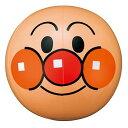 アンパンマン 顔ボールおもちゃ こども 子供 知育 勉強 3歳