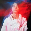 山下智久/CHANGE《通常盤》 【CD】