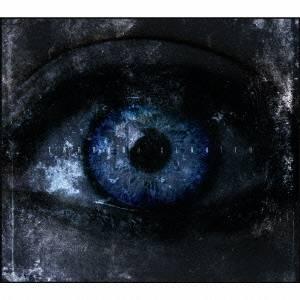coldrain/THROUGH CLARITY 【CD】