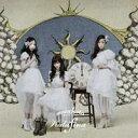 Kalafina/moonfesta〜ムーンフェスタ〜 【CD】
