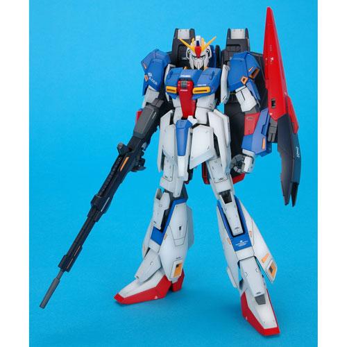 Gundam Toys MG 1100 MSZ-006 Z ver2.0 8