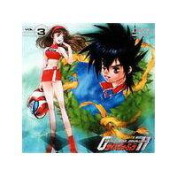 特撮ヒーロー, その他 GPX Vol.3 DVD