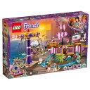 【送料無料】レゴ ハートレイク遊園地 41375 おもちゃ こども 子供 レゴ ブロック LEGO