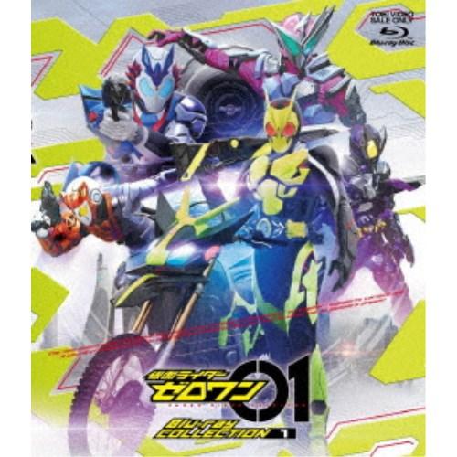 キッズ・ファミリー, 子供番組  Blu-ray COLLECTION 1 Blu-ray