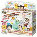 【送料無料】オリケシ ディズニーツムツム スタンダードセット おもちゃ こども 子供 女の子 ままごと ごっこ 作る 8歳 ミッキーマウス