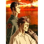 PSYCHO-PASS サイコパス Sinners of the System Case.2 First Guardian 【Blu-ray】