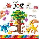JOIZ ベーシック おもちゃ こども 子供 知育 勉強 3歳
