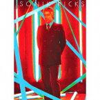 【送料無料】ポール・ウェラー/ソニック・キックス-デラックス・エディション (初回限定) 【CD+DVD】