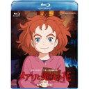 メアリと魔女の花《通常版》 【Blu-ray】