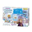 AQ-S81アクアビーズ アナと雪の女王2 スタンダードセットおもちゃ こども 子供 女の子 ままご