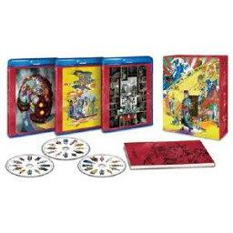 モノノ怪+怪〜ayakashi〜化猫 Blu-ray BOX