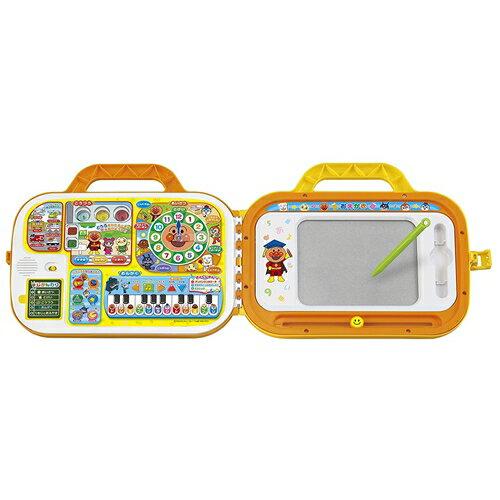知育玩具・学習玩具, お絵かき  3