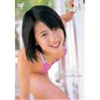 ミスマガジン2008 桜庭ななみ 【DVD】