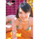 ミスマガジン2008 大谷澪 【DVD】