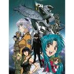 【送料無料】「フルメタル・パニック!」 Blu-ray BOX All Stories 【Blu-ray】