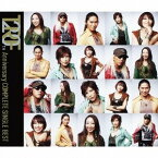 TRF/TRF 20TH Anniversary COMPLETE SINGLE BEST 【CD+DVD】