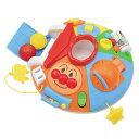 ラッピング対応可◆ベビラボ アンパンマン 〜脳を育む〜 まんまる!いたずらあそびDX クリスマスプレゼント おもちゃ こども 子供 知育 勉強 ベビー 0歳6ヶ月
