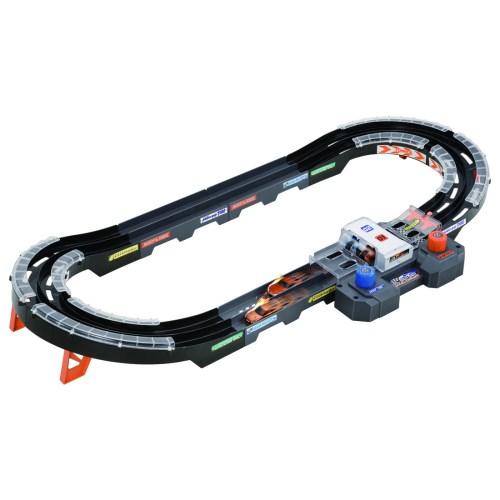 トミカスピードウェイGO GO アクセルサーキット(通常版)おもちゃこども子供男の子ミニカー車くるま3歳