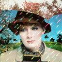 【送料無料】ルネッサンス/四季:3CDリマスタード&イクスパンディド・クラムシェル・ボックスセット・エディション 【CD】