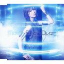 May'n/Brain Diver (初回限定) 【CD】