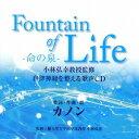 カノン/Fountain of Life-命の泉- 小林弘幸...