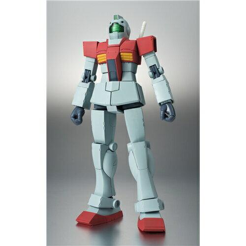 コレクション, フィギュア ROBOT SIDE MS RGM-79 ver. A.N.I.M.E.