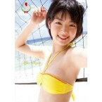 ミスマガジン2011 秋月三佳 【DVD】