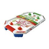 スーパーマリオ ストライクエアホッケーATTACK おもちゃ こども 子供 パーティ ゲーム クリスマス プレゼント 4歳 スーパーマリオブラザーズ