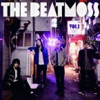 THE BEATMOSS/THE BEATMOSS Vol.1 【CD】