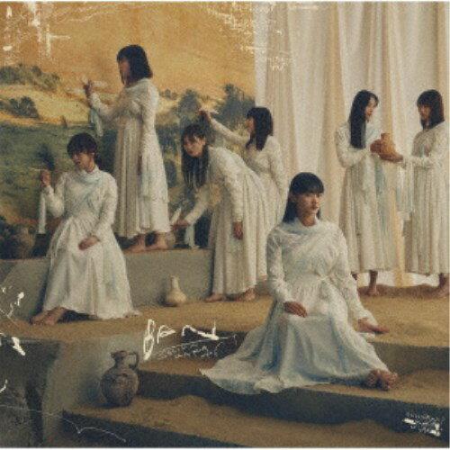 邦楽, ロック・ポップス 46BAN CD