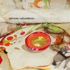 アドリアーナ・カルカニョット/サンバの微生物 【CD】